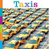 Community Vehicles-Taxis