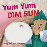 World Snack Series - Yum Yum Dim Sum