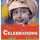Celebrations: Mack's World of Wonder
