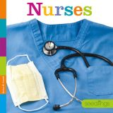 Nurses Seedlings Series