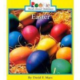 Rookie Read-About® Holidays Series - Easter