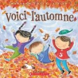 Voici l'automne - Let it Fall