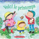 French Let It Series