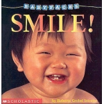 Baby Faces Board Book Series