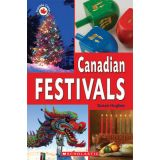 Canadian Festivals