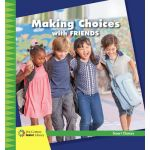 Smart Choices Series