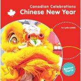 Canadian Celebrations -Chinese New Year
