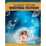 12 Great Tips On Writing A Script