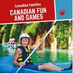Canadian Families Series