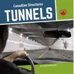 Canadian Structures Series