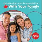Relationships And Responsibilities Series