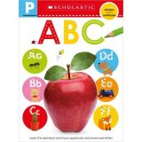 ABC Workbook
