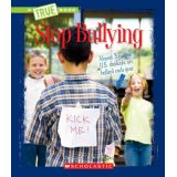 Stop Bullying - True Book Guides To Life