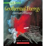 Geothermal Energy Alternative Energy