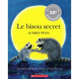 Le Bisou Secret