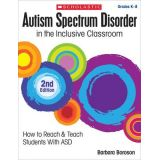 Autism Spectrum Disorder, 2Nd Edition