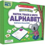 Learning Mats Series