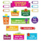 Kindness Is A Gift