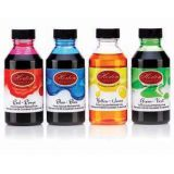 Food Colour (454mL)- Red