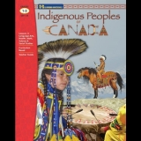 Indigenous Peoples of Canada Gr. 1–3