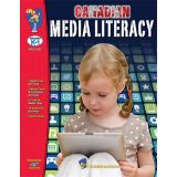 Canadian Media Literacy Gr. K-1