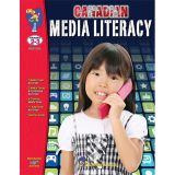Canadian Media Literacy Gr. 2-3