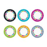 Color Harmony Circles Accents Variety Pack