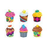 Classic Accents® Variety Pack- Cupcakes (The Bake Shop™)