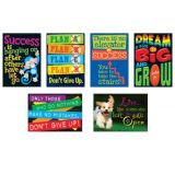 Perseverance - ARGUS® Posters Combo Pack