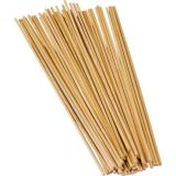STEM Basics: 1/8 Wooden Dowels - 100 Count