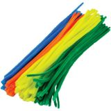 Pipe Cleaners 10Pk