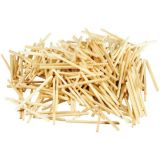 Match Sticks 1000/Pk