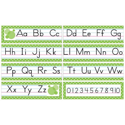 picture relating to Alphabet Line Printable titled Alphabet Line- Common Printing