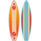 Giant Surfboards Bulletin Boards