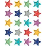 Marquee Stars