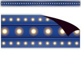 Dark Blue Marquee Magnetic Trimmer