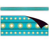 Light Blue Marquee Magnetic Trimmer