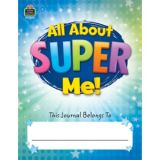All About Super Me! Gr. K-1
