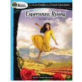 Rigorous Reading Esperanza Rising