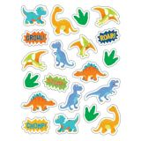 Dinosaures Stickers