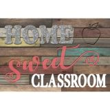 Home Sweet Classroom Postcards