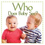 Baby Firsts Series