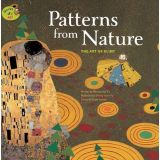 Patterns from Nature: The Art of Klimt - Stories of Art (series)