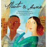Martin And Anne