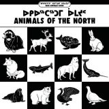 Animals Of The North