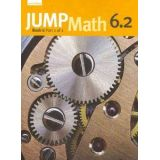 Jump Math Ap Book 6.2