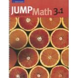 Jump Math French Book 3 Part 1