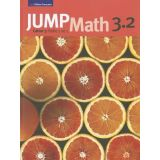 Jump Math French Book 3 Part 2