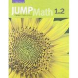 Jump Math French Book 1 Part 2