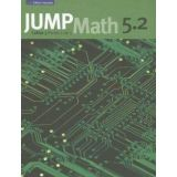 Jump Math French Book 5 Part 2